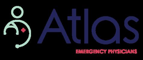 Atlas Emergency Physicians